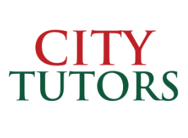 City Tutors Logo