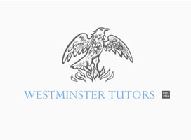 Westminster Tutors Logo